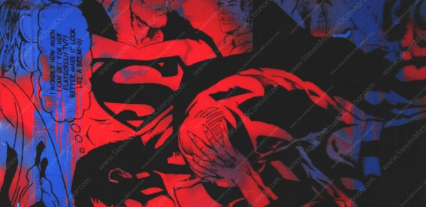 Augmento_SupermanODs_BH4_5A_web