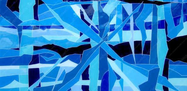 Protein_3x3_BLUE_BH4_1A_web