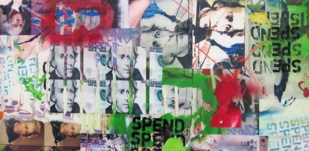 SPEND_BH4_1A_web